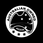 AO-logo-BW-IA
